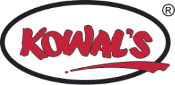 Kowal's Marketing Trade Edward Kowalski